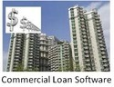 Commercial Loan Software