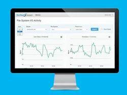 StorNext Advanced Data Management Services