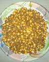 Bombay Haldi Salted Chana