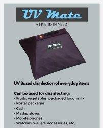UV Mate