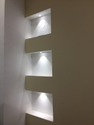 Digital Lighting Systems