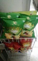 Opera Chips