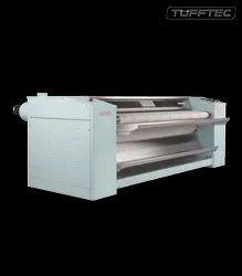 RFWI-0416S Roll Heated Flatwork Ironer
