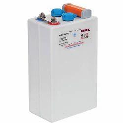 2 Volt Battery