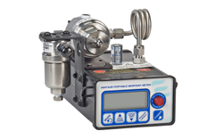 Portable Dew Point Meter XPDM