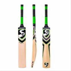 SG Kashmir (Indian) Willow Cricket Bat