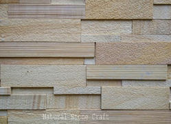 Sandstone Wall Tile