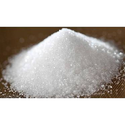 Antimony Trichloride