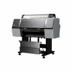 Stylus Pro WT7900 EPSON Printer