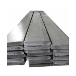 202 Stainless Steel Flat