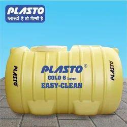Plasto Tank /Easy Clean