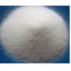 Sodium-M-Die ETYHL Amino- Benzene Sulphonate