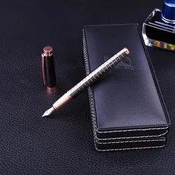 Gift A Pen