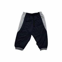 Mens Hosiery Capri, Size: S-XL