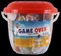 Game Over Jar