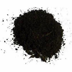 Soilpower Organic Manure
