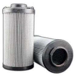 Hydac Filter
