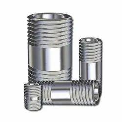 ASTM B366 - ASME SB366 Hastelloy C22 Buttweld Pipe Fitting