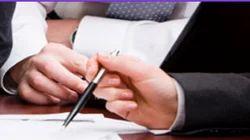 Contract Engineering Consultancy