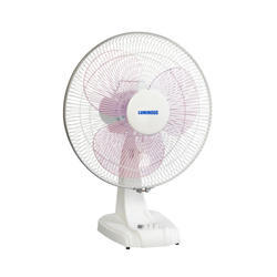 Luminous Table Fan Buy And Check Prices Online For