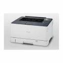 Laser Printer Class LBP8780x
