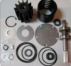 Cummins Sea Water Pump Raw Water Pump Repair Kit