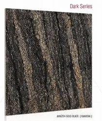 Dark Ceramic Vitrified tiles