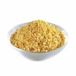 Munchin Yellow Moong Dal, Packaging Size: 500 g