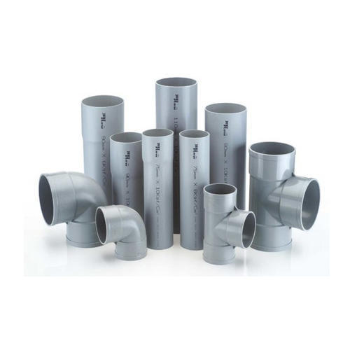 Image result for pvc fitting
