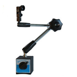 Universal Arm Magnetic Stand