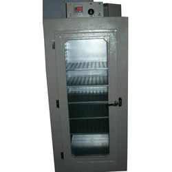 Limco 250degree Celcius Laboratory Hot Air Oven, U Type Heater