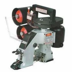 APL Bag Stitching Machine