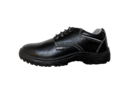 Ecosafe Aura Safety Shoes
