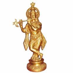 Image result for krishna statue