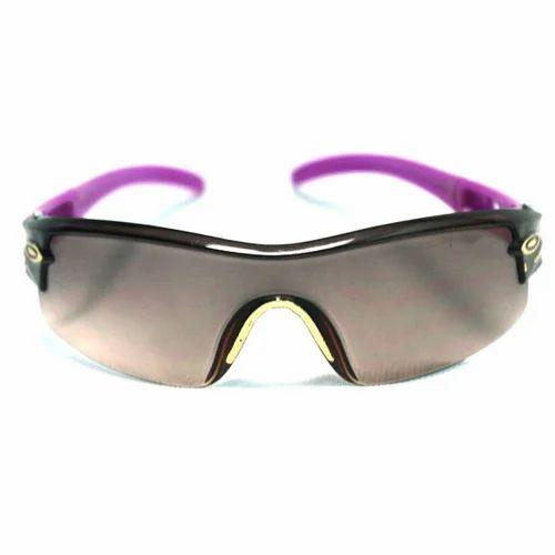 2c7172c3d2 Fancy Kids Sunglasses