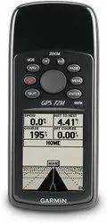 72H GPS Garmin