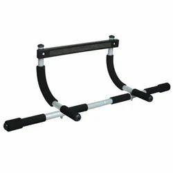 Iron Bodykare Gym Exerted Gym Door Bar