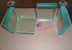 Rectangular Sight Glass