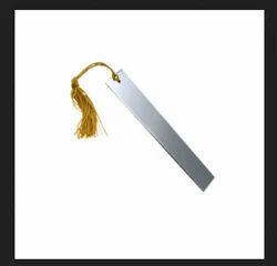 Bookmark Tassel BT03
