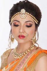 BHI Makeup Academy - School / College / Coaching / Tuition