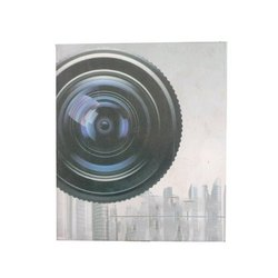 WI-FI P2P Wireless Spy Camera, Model Name/Number: MD81s