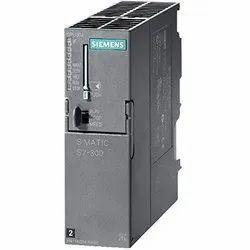 Simatic S7-300, CPU 314