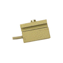 Magnetic Proximity Switch 35x25x12