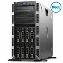 T330 Dell Poweredge Tower Server