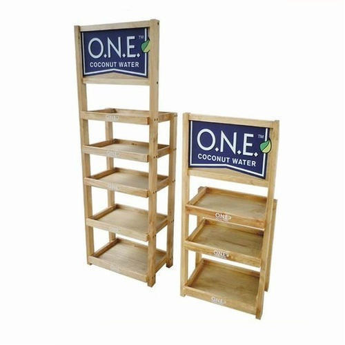 Exhibition Stand Shelves : Merchandising stands retail display wbc