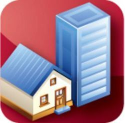 Building Sector 7 Noida Bureau Veritas Consumer Products
