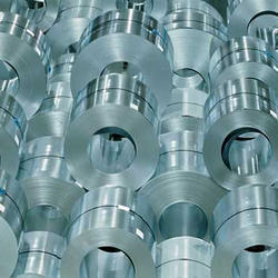 Stainless Steel Plates 904L