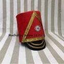 British Hat