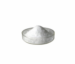 Bio-Tech Grade Powder Sorbitol, Packaging Type: Drum