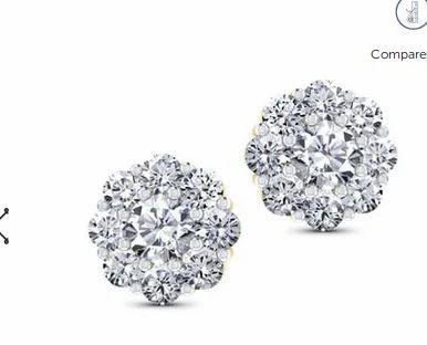 9e3905725 CaratLane, Chennai - Retailer of Splendour Bridal Ring Set and Eurydice  Diamond Band